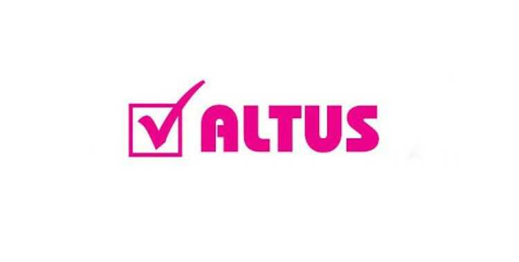 Antalya Altus klima bakım, temizlik, arıza, tamir, montaj, sökme takma, teknik servisi hizmetleri vermekteyiz . Tel:0242 344 11 51