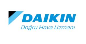 Antalya Daiken klima bakım, temizlik, arıza, tamir, montaj, sökme takma, teknik servisi hizmetleri vermekteyiz . Tel:0242 344 11 51