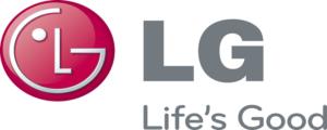 Antalya LG klima bakım, temizlik, arıza, tamir, montaj, sökme takma, teknik servisi hizmetleri vermekteyiz . Tel:0242 344 11 51