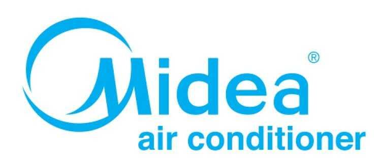 Antalya Midea bakım, temizlik, arıza, tamir, montaj, sökme takma, teknik servisi hizmetleri vermekteyiz . Tel:0242 344 11 51