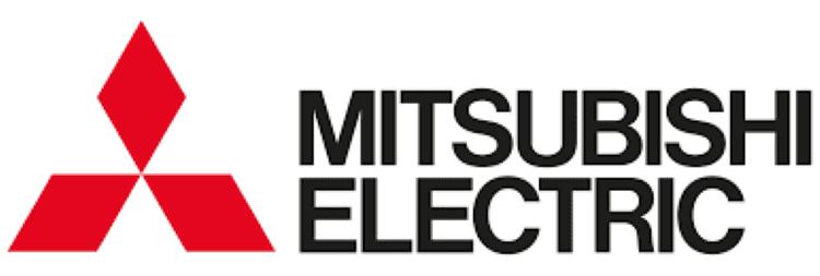 Antalya Mitsubishi klima bakım, temizlik, arıza, tamir, montaj, sökme takma, teknik servisi hizmetleri vermekteyiz . Tel:0242 344 11 51