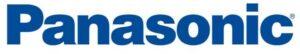 Antalya Panasonic bakım, temizlik, arıza, tamir, montaj, sökme takma, teknik servisi hizmetleri vermekteyiz . Tel:0242 344 11 51