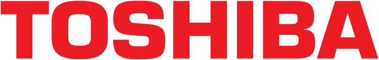 Antalya Toshiba klima bakım, temizlik, arıza, tamir, montaj, sökme takma, teknik servisi hizmetleri vermekteyiz . Tel:0242 344 11 51