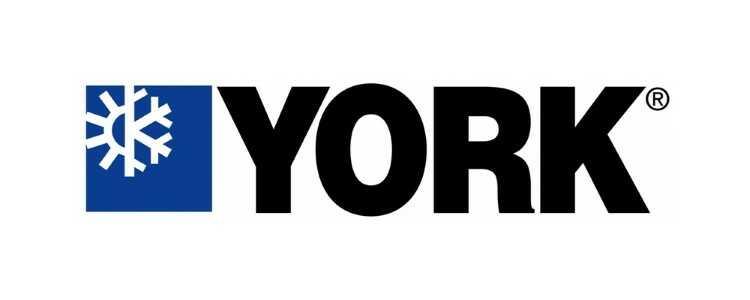 Antalya York klima bakım, temizlik, arıza, tamir, montaj, sökme takma, teknik servisi hizmetleri vermekteyiz . Tel:0242 344 11 51